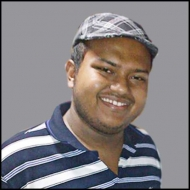 Subhadip Ghosh