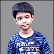 Hrishu Dey