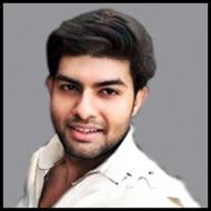Pratyush Banerjee