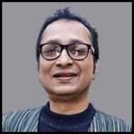 Gautam Moitra