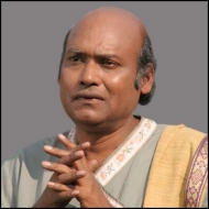 Arun Saha