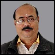 Sukamal Chatterjee