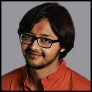 Indranil Mullick