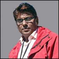 Joydeep Mukherjee