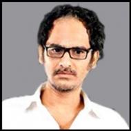 Ritwick Chakraborty