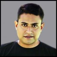 Nilanjan Datta