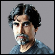 Asim Mukhopadhyay