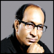 Kajal Chakraborty