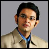 Bobby Chakraborty