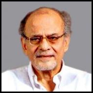 Pradip Mukherjee