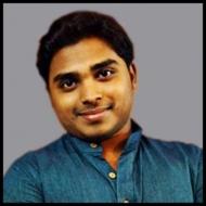 Subhajit Samanta