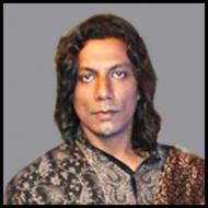 Arijit Dutta