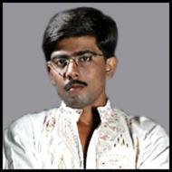 Uttam Kumar