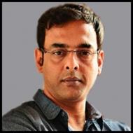 Amitabh Bhattacharjee