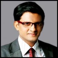 Arghya Basu