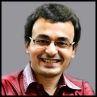 Suman Halder