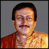 Arun Chakraborty