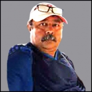 Rana Dasgupta