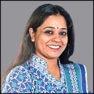 Jayasree Bhattacharya