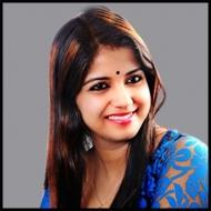 Moumita Sarkar
