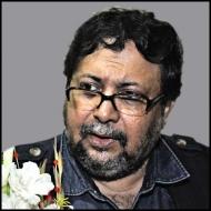 Gautam Halder
