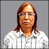 Sujit Guha