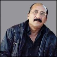 Sk. Azad Ahmed