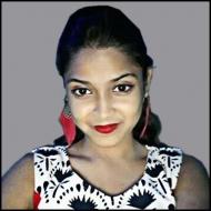 Rubaiya Sultana