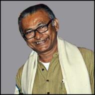 Jayanta Kundu
