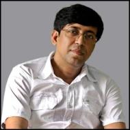 Snehasish Chakraborty