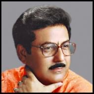 Parimal Bhattacharjee