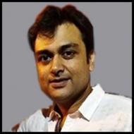 Rajarshi Mukherjee