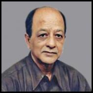 Aloke Chatterjee