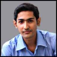 Kuntal Chakraborty