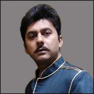 Aditya Roy