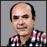 Achintya Kr. Ganguly