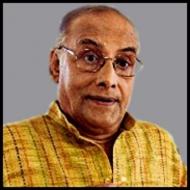 Paran Bandhyapadhyay