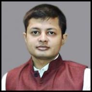 Nilanjan Das