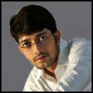 Dipanjan Bhattacharya