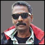 Kajol Chakraborty
