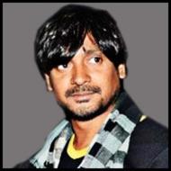 Subrata Dutta