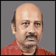 Samir Kr. Dutta