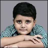Debargha Bose