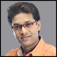 Anirban Guha