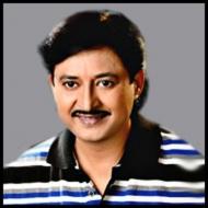 Sujay Sinha