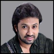 Jayanta Dutta Barman