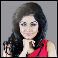 Sayantani Guhathakurta