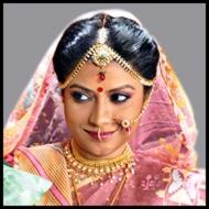 Madhumita Sengupta
