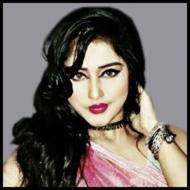 Pratyusha Chatterjee