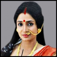 Bidisha Chakravarty
